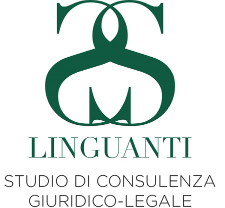 Studio Linguanti